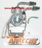 CARBURATEUR ARRECHE (AMAL) 17MM