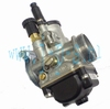 CARBURATEUR PHBG 17,5 MM DELLORTO