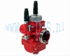 CARBURATEUR PHBG 19MM RED EDITION IMI