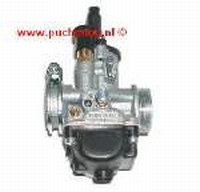 CARBURATEUR PHBD 14 MM DELLORTO
