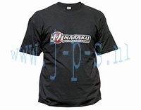 T-SHIRT NARAKU PERFORMANCE    M