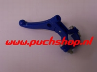 START HANDLE NYLON BLAUW.