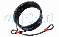 KABEL 16 MM DIK 9 METER
